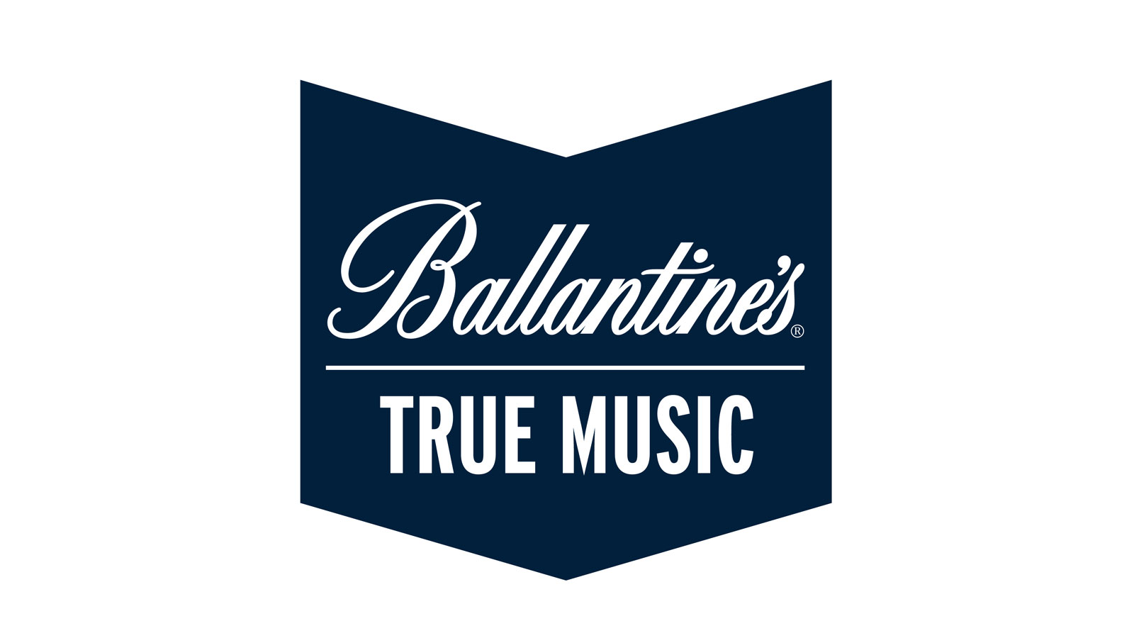 Ballantine's kicks off Malta's first True Music Party with a live screening of Krakow's Boiler Room