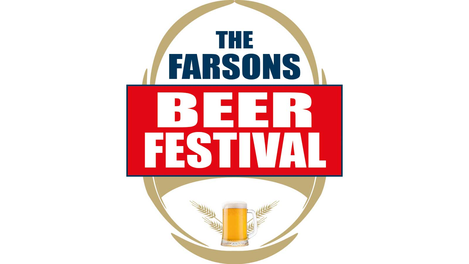 STATEMENT: Farsons Beer Festival 2020