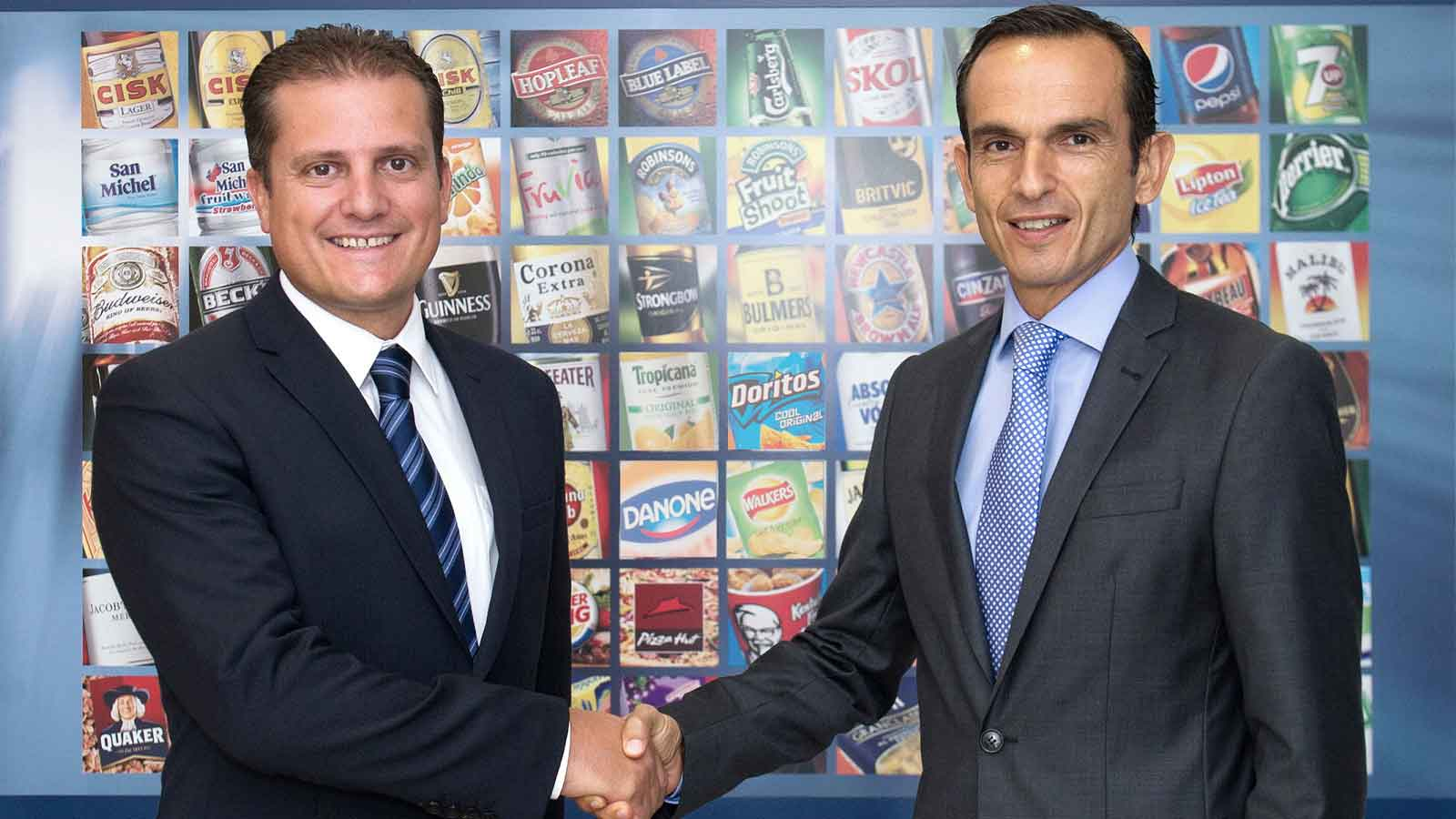 Farsons appoints Group Head of Food Business
