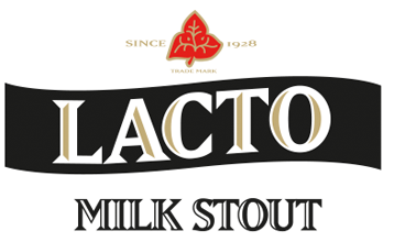 Lacto Milk Stout's