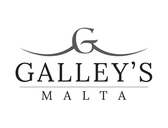 Galley's