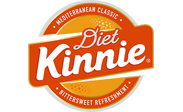 Diet Kinnie