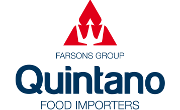 Quintano Foods Limited