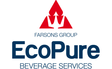 EcoPure Beverage Services