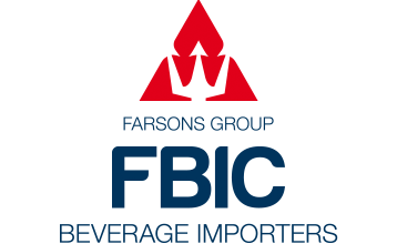 Farsons Beverage Company Imports Limited